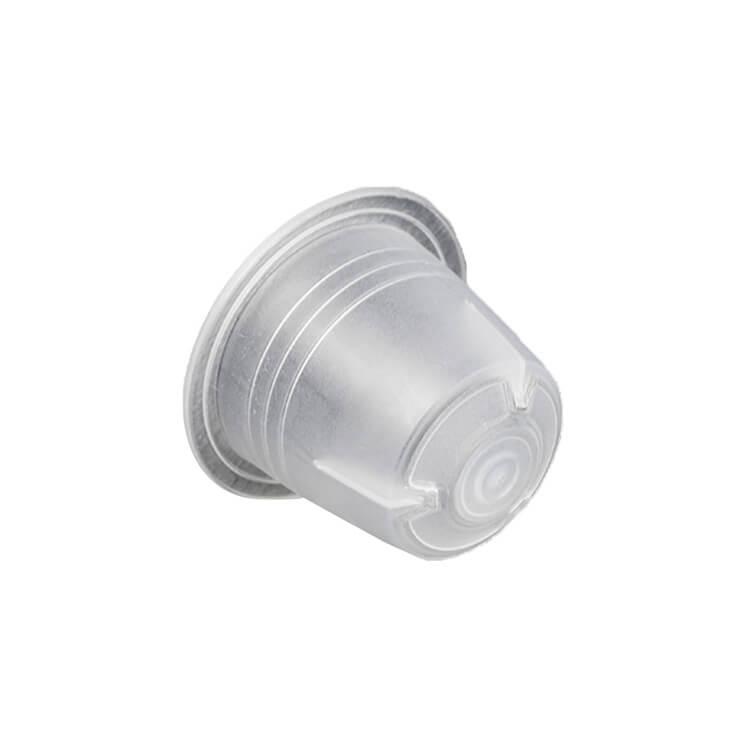 Nespresso capsule2