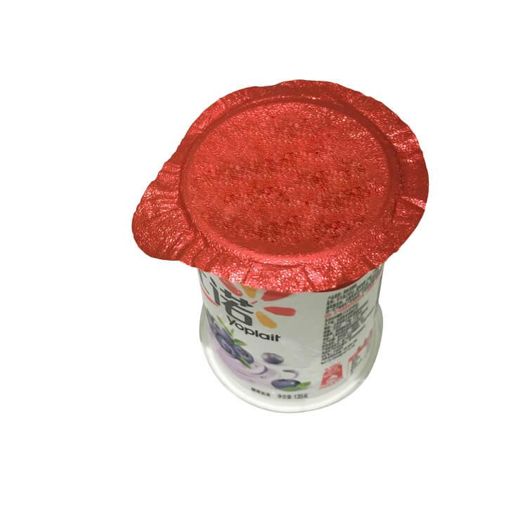 plastic cup2