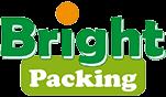 Brightpacking Logo